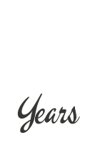TelePro Group 15 Years